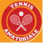 logo Tennis Amatoriale